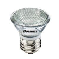 Bulbrite-620235-35 watt-310 lumens-38 degree -120 volt-HALOGEN MR16-E26 base 10 Pack