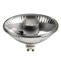 Bulbrite-634050-50 watt-480 lumens-2900 Kelvin-2000 life hours-Aluminized Reflectors: R111 6 Pack