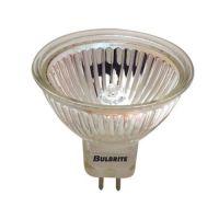 Bulbrite-641335-35 watt-580 lumens-36 degree -12 volt-HALOGEN MR16-GU5.3 base 10 Pack