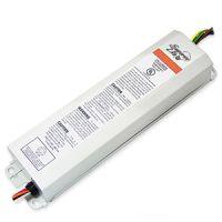 emergency backup 700 lumens 1 OR 2 LAMP 2 foot - 8 foot T5 - T8 - - T12 - U-BEND - CIRclearINE