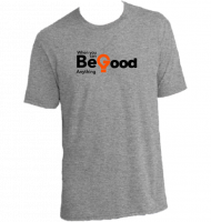 When You Can Be Anything, Be Good | Short Sleeve T-shirt