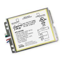 CMH Electronic Ballast | 20 Watt | M156 | 120-277V | Side Lead | PS