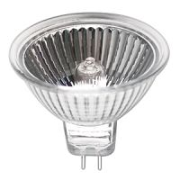 50MR16 - EXT - 12 degree - Face Guard - Day Light