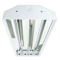 LED - horizon high bay - 4 lamp - T8