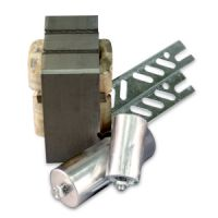 Goodbulb High Pressure Sodium Ballast Kit | 100 Watt | S54 | 120-277V
