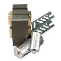 Goodbulb High Pressure Sodium Ballast Kit | 250 Watt | S50 | 120-277V