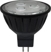 LED MR16 Flood | 3.5 watt | 2700K | GU5.3 | 40 Degree Beam