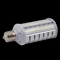 LED 20 watt | HID Retrofit | 5000K | 120- 277v | 50,000 hours | non-dimmable | E26