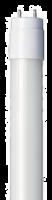 LED T8 | 2 foot | 9 watt | 5000 kelvin