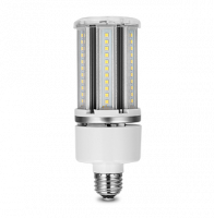 LED Corn Bulb | 360-degree | 2080 Lumen | 16 watt | 5000 kelvin
