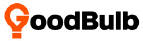 GoodBulb Logo